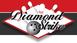 Diamond Strike Lanes Bowling Center