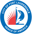 city of fort lauderdale seal