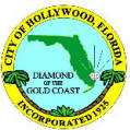 city of hollywood, florida